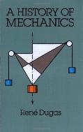 History of Mechanics ///OO6