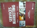 World Scientific / 8판 SERVICES MARKETING People Technology Strategy /Wirtz 외 -꼭상세란참조