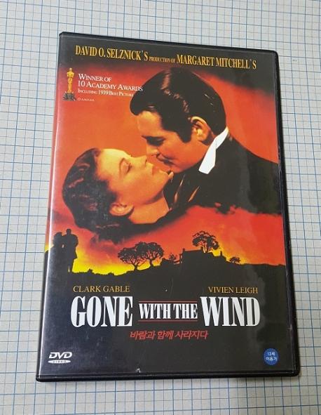 바람과 함께 사라지다,전쟁과 평화,에비타 DVD