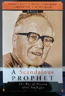 Scandalous Prophet : The Way of Mission After Newbigin