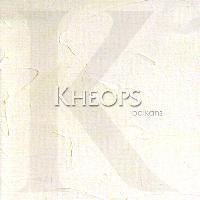 kheops / Balkans