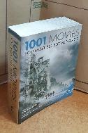 1001 Movies 2011 =낙서없이 양호/실사진입니다