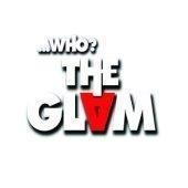 더 글램 (The Glam) / 2집 - ...Who? (2CD)
