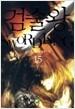 검술왕 (SWORD KING) 1~15 (완결) [상태양호]