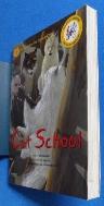 고양이 학교. 1 (영문판) / 사진의 제품   :☞ 서고위치:MJ 7 * [구매하시면 품절로 표기됩니다]