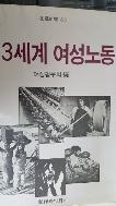 제3세계 여성노동