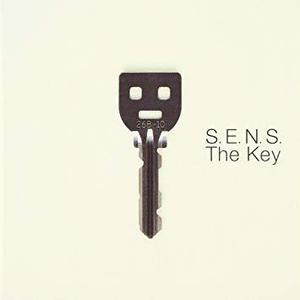 S.E.N.S. / The Key