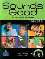 Sounds Good : On Track to Listening Success (Student Book 2)