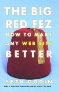 The Big Red Fez How to Make Any Web Site Better