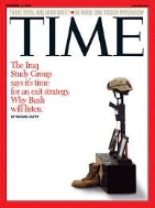 Time Asia (주간 아시아판): 2006년 12월 11일 (지하C12-5)