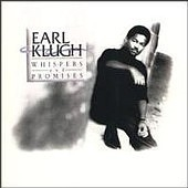 [중고] Earl Klugh / Whispers And Promises
