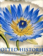Potted Histories (Hardcover) An Artistic Voyage Through Plant Exploration