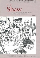 G.B. Shaw - An Annotated Bibliography of Writings about Him, Vol. 2 : 1931-1956  (ISBN : 9780875801216)
