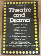 an introduction to Theatre and Drama
