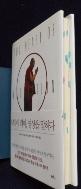 달라이 라마  명상을 말하다 [연필,형광펜 밑줄,포스트잇 多]  사진의 제품  / 상현서림  / :☞ 서고위치:mz 8