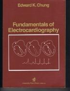 Fundamentals of Electrocardiography
