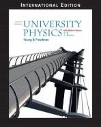 University Physics #