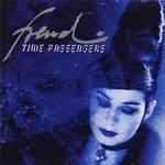Freud / Time Passengers