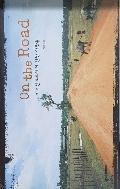 On the Road -  카오산 로드에서 만난 사람들 초판 7쇄