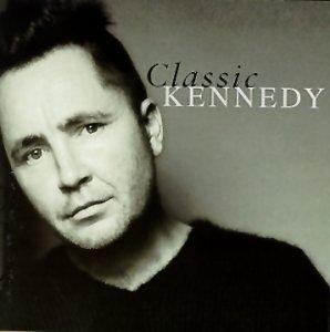 [중고] Nigel Kennedy / Classic Kennedy (ekcd0479)