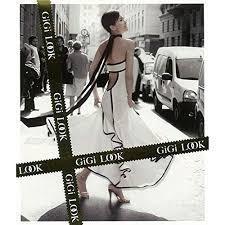 [수입] Gigi Leung - Look [CD+VCD]