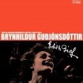 [중고] Brynhildur Gudjonsdottir / Edith Piaf