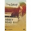 [DVD] Donavon Frankenreiter / Abbey Road Session (수입/미개봉)