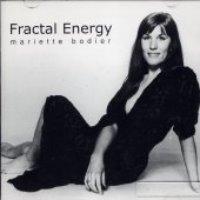 Mariette Bodier / Fractal Energy