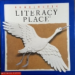 Literacy Place Grade 2 Unit 1-3 (Pupils Book)  /15-3