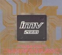 [미개봉] V.A. / IMV 2000 (2CD)