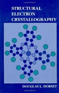 Structural Electron Crystallography (ISBN : 9780306450495)