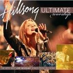 V.A. / Hillsong Ultimate Worship Vol.1 (미개봉)