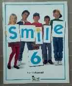 SMILE 6(S/B)