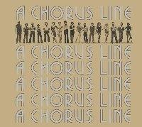 O.S.T. / A Chorus Line (코러스 라인) - Original Broadway Cast Recording