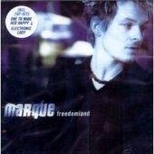 [미개봉] Marque / Freedomland