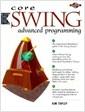 Core Swing: Advanced Programming (Paperback)
