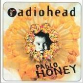 Radiohead / Pablo Honey