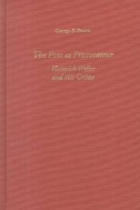 The Poet as Provocateur : Heinrich Heine and His Critics (ISBN : 9781571131614)