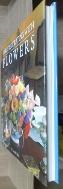More Decorating With Flowers /Hardcover    /사진의 제품 /새책수준  ☞ 서고위치:KY 1 * [구매하시면 품절로 표기됩니다]