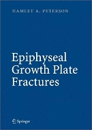 Epiphyseal Growth Plate Fractures   (ISBN : 9783662500491)