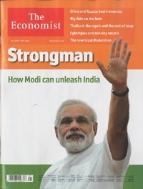 The Economist (주간 영국판): 2014년 05월 24일 #