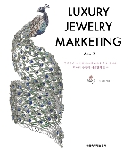 Luxury Jewelry Marketing Ato Z