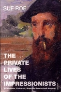 Private Lives of the Impressionists