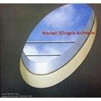 Mitchell/Giurgola Architects   (ISBN : 9781864702743)