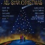 V.A. / All-Star Christmas