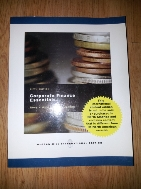 corporate finance essentials fifth edition