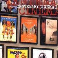 V.A. / Centenary Cinema I (Digipack)