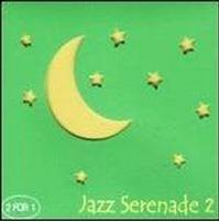 Jazz Serenade Vol.2