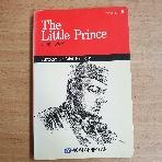 어린 왕자 - (영한 대역 문고)