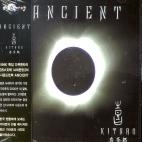 ANCIENT - Kitaro [미개봉] * 키타로